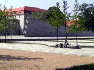 Invaliden park1