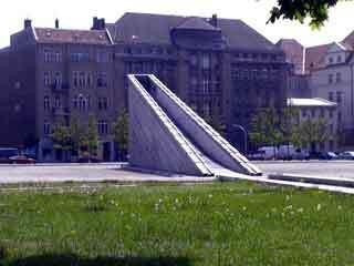Invaliden park2