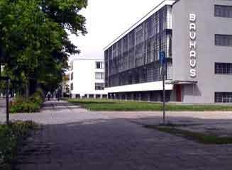 Bauhaus landscape1