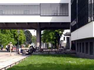 Bauhaus landscape2