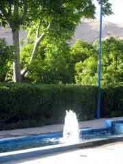 Delgosha garden2