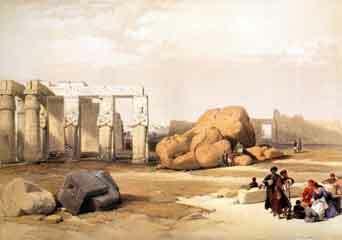 Ramesseum1