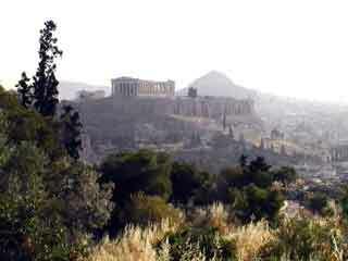 Athens acropolis1