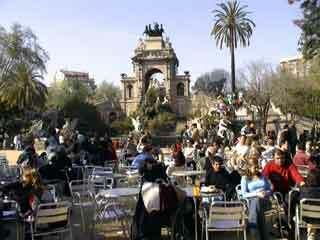 Parc ciutadella2