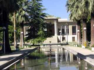Baghafifabad2