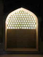 Madraseh ye khan2