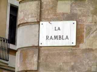 La rambla barcelona1
