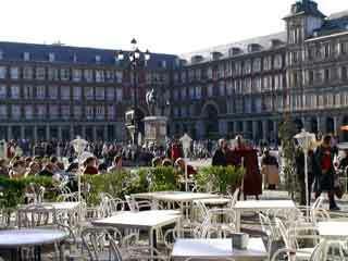 Plaza major1