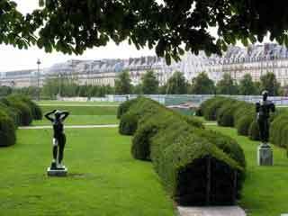 Jardin du carousel1
