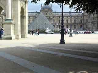 Jardin du carousel2