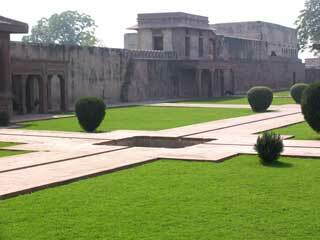 Fatepur sikri2