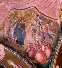 Stsaviourinchora