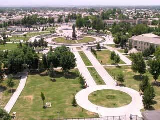 Aksarai