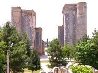 Aksarai1