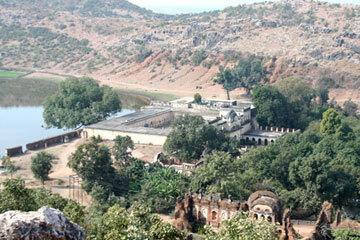 Dhubelapalacemuseum1