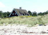 Medium denmark beach house2 original