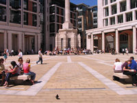 Medium paternoster square2 original