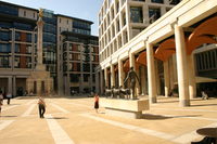 Medium paternoster square3 original