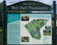 Medium well hall pleasuance1 original
