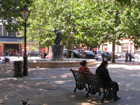 Medium sloane square1 original