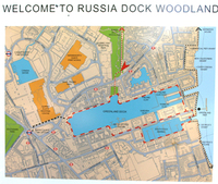 Medium russia dock woodland1 original