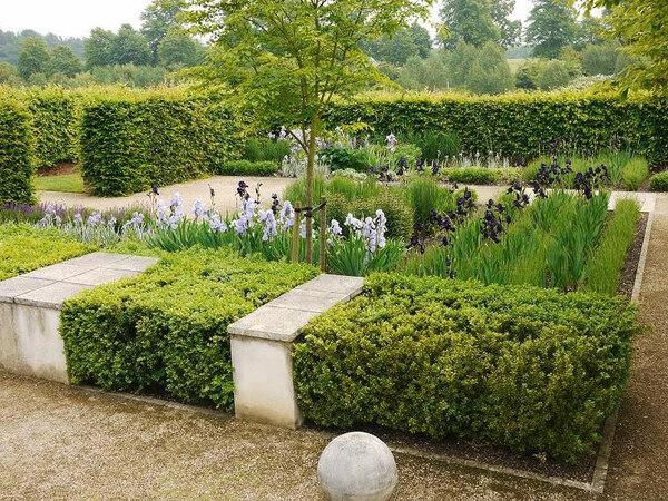 Marks Hall Gardens