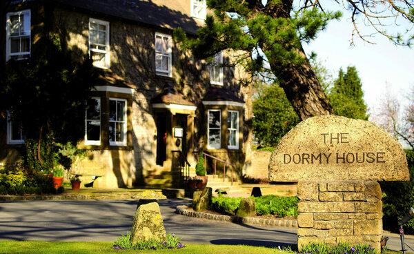 Dormy House Hotel