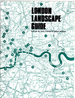 Medium london landscape guide  original